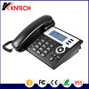 IP/voip cheap OFFICE ID caller TELEPHONE PL320P Engenius