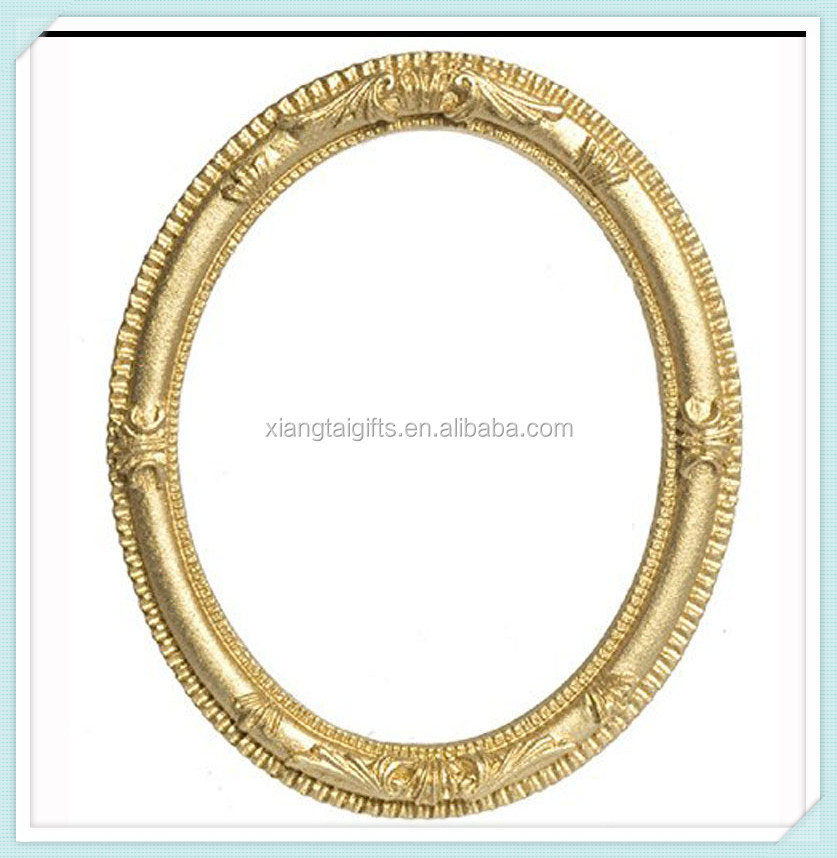 Resin Picture Frame, Resin Picture Frame Suppliers and Manufacturers ...