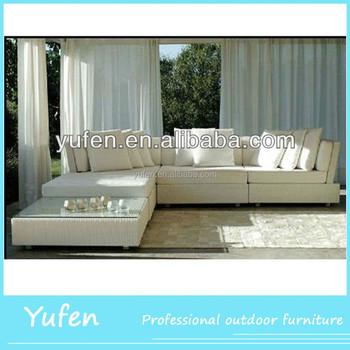 2016 High Quality Lots Furniture