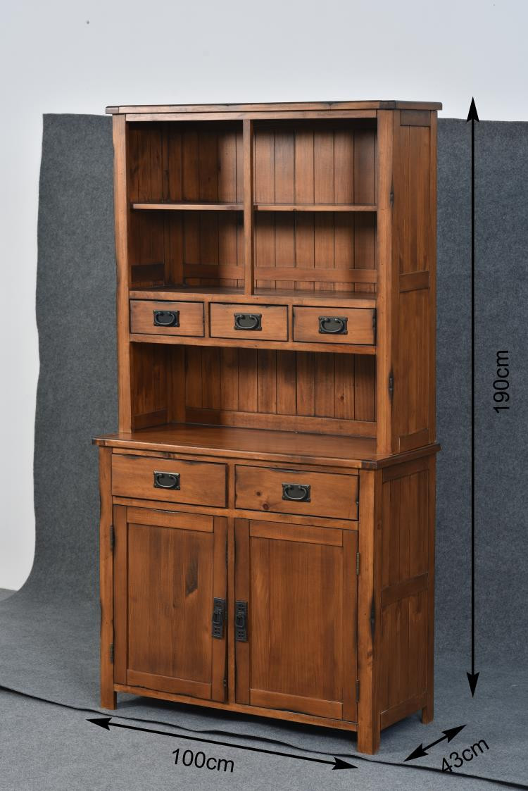 pantry cupboard kitchen cabinet new design buy cabine 25 best ideas about pantry cupboard on pinterest
