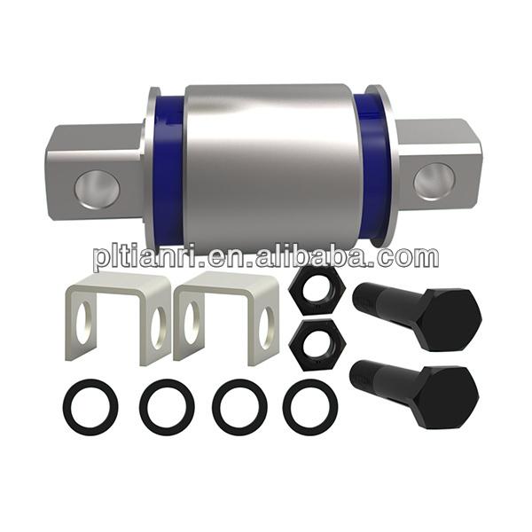 Bar Pin Bushing Kit 334-831
