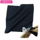 Cheap prices lens cleaner micro fiber cleaning cloth for glasses