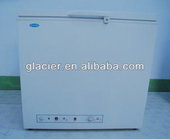 Kühlschrank Gas : Xd gas camping v mini tiefkühltruhe tragbaren kühlschrank