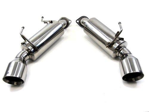 Cheap Infiniti G37 Exhaust, find Infiniti G37 Exhaust deals on line