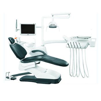 pro208plus new design popular used dental chair sale dental unit