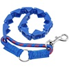 Wholesale dog collarsTraining System Command Pet Collar Reduce Pulling Jumping Pinch Training personalized dog collar