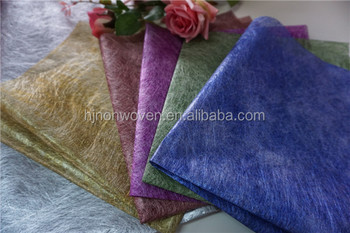 Popular 100 fabric waxed tissue paper gift wrapper buy waxed popular 100 fabric waxed tissue paper gift wrapper mightylinksfo