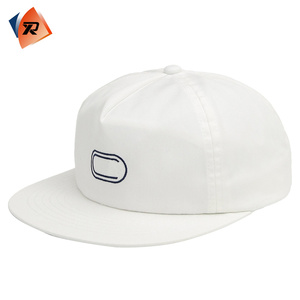 brand name golf hats cheap white sports hip hop caps