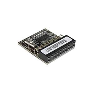 ASUS #TPM/FW3.19 TPMFW3.19 The Trusted Platform (TPM) Module for Asus Motherboards