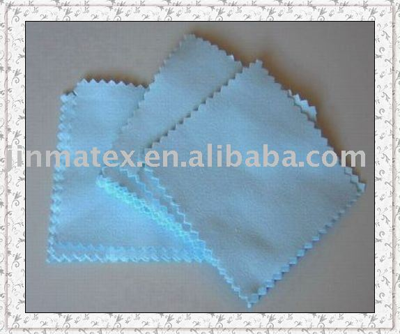 microfiber electronics cleaning cloth,soft, good quality, factory direct!