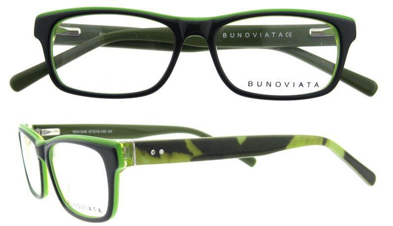Top Quality Hand Polished China Anime Glasses Frame - Buy Frame ...