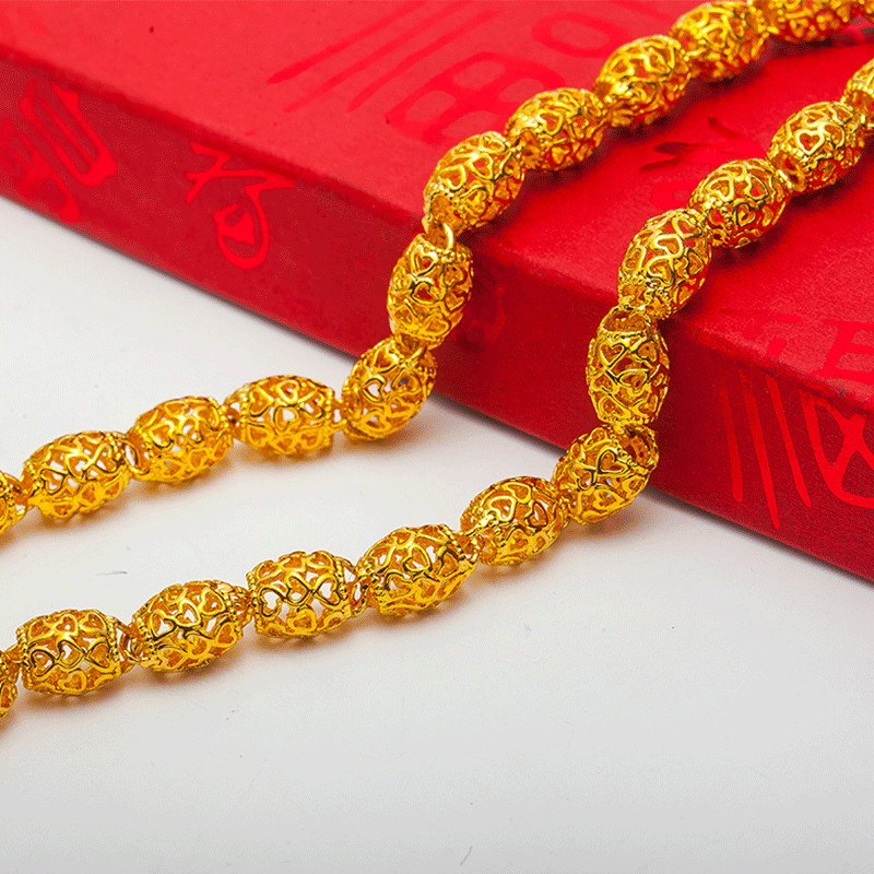 Latest Gold Chain Design For Mens - All The Best Gold In 2018