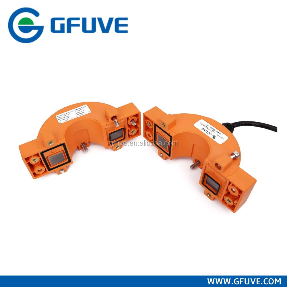0.2 Outdoors split core ct's Current Transformer