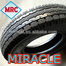 China hot sale scooter tire , 3 wheel motorcycle tire made in china 4.00-8