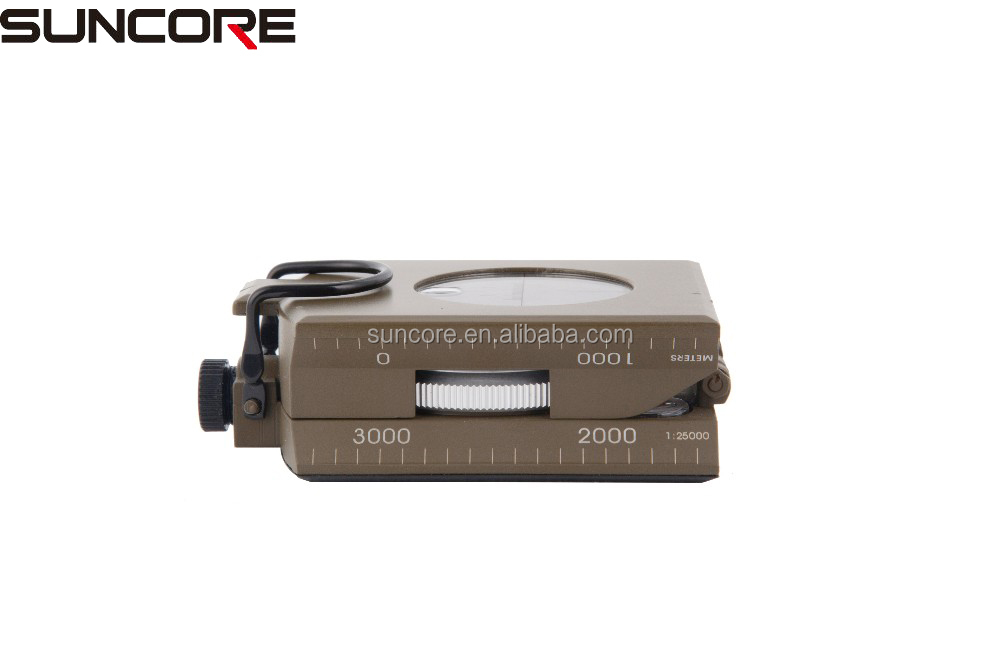 China Clinometers, China Clinometers Manufacturers and Suppliers on