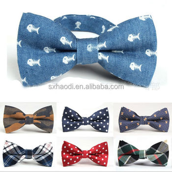 Hd t40 british style fish bone polyestercotton custom bow tie buy hd t40 british style fish bone polyestercotton custom bow tie ccuart Gallery