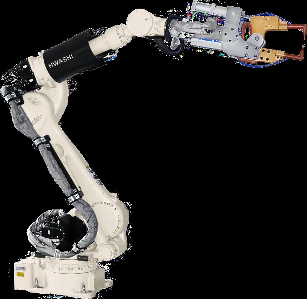 machine extends robotic arms - 1000×972