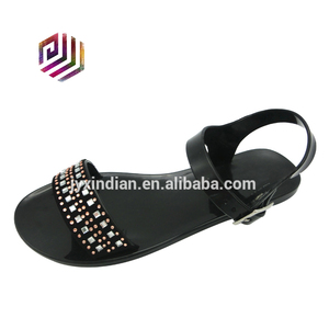 7305a815e9b7f Wholesale amazon women sandals high quality lady shoes selling