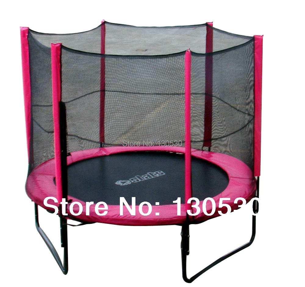 trampoline pas cher gifi. Black Bedroom Furniture Sets. Home Design Ideas