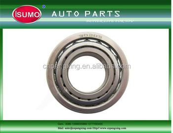 Wheel Bearing/car Front Bearing/wheel Hub Bearing 30205 Ac6 Oe No ...