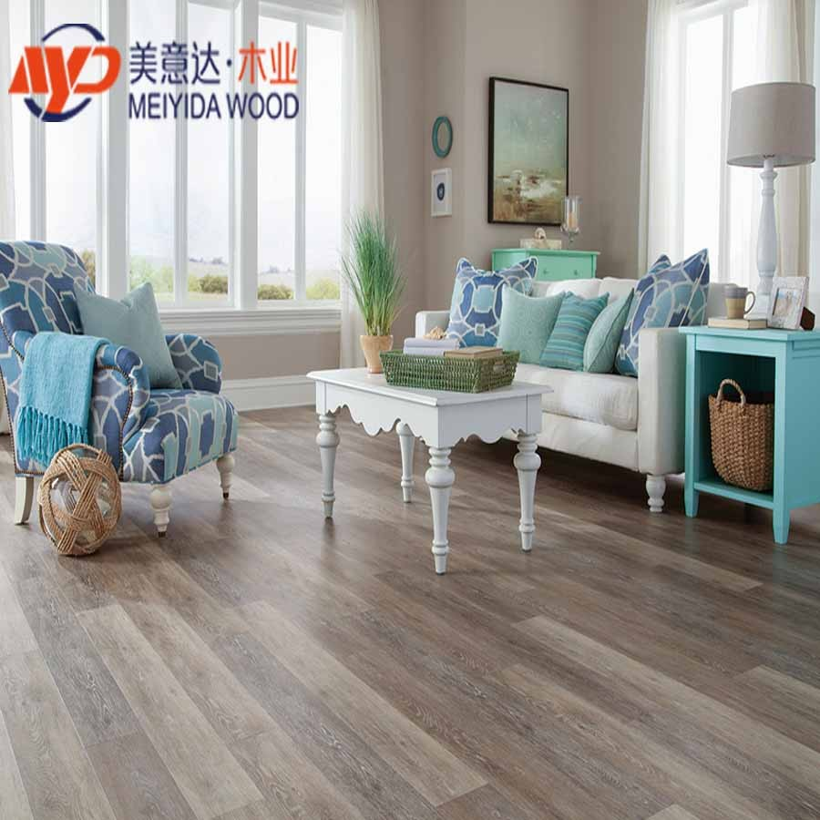 Pvc flooring that looks like wood - Pvc Flooring Looks Like Wood Fire Proof  And Water - Pvc Flooring That Looks Like Wood