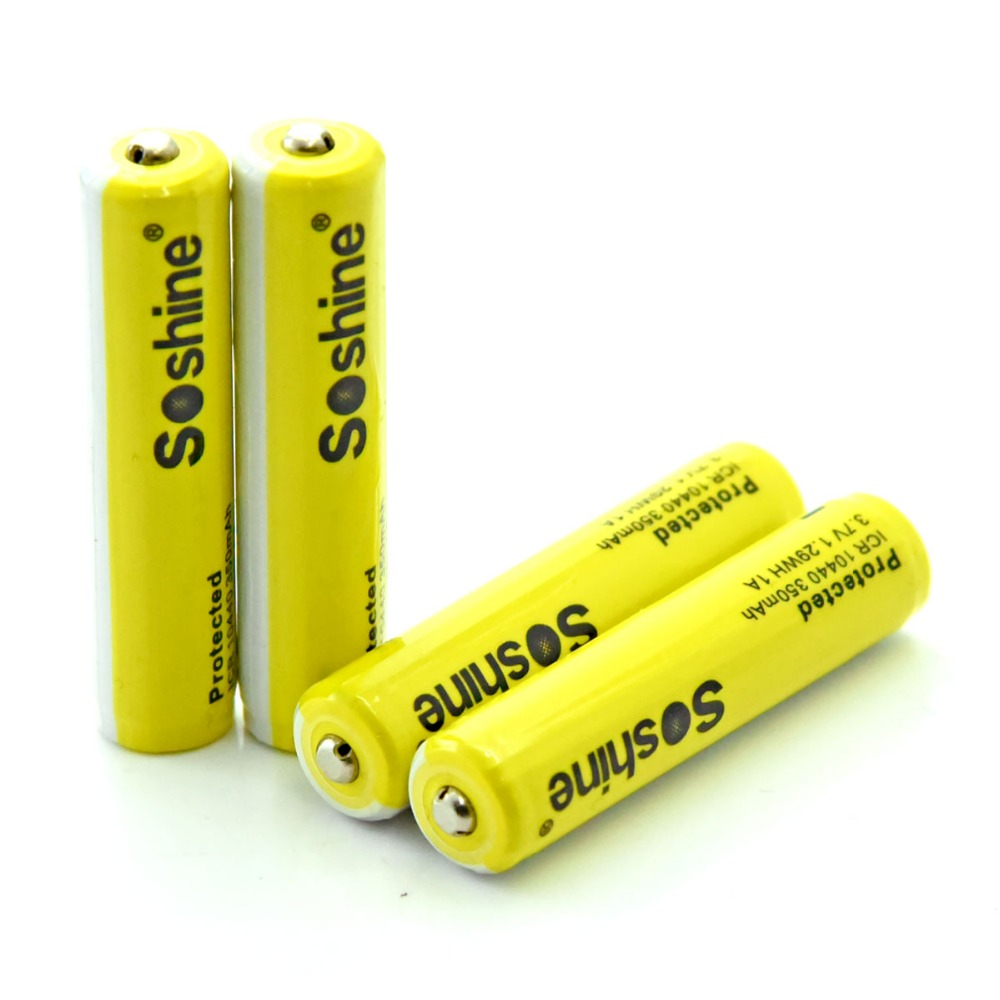 Lithium Ion Battery Protection Circuit Xpower 18650 2600mah Liion W Free Suppliers And Manufacturers At