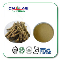 10:1 Morinda officinalis How Morinda Root extract Radix Morindae Officinalis