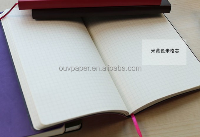 Custom  Printed Notepads   Personalized for Business   Primoprint Pinterest