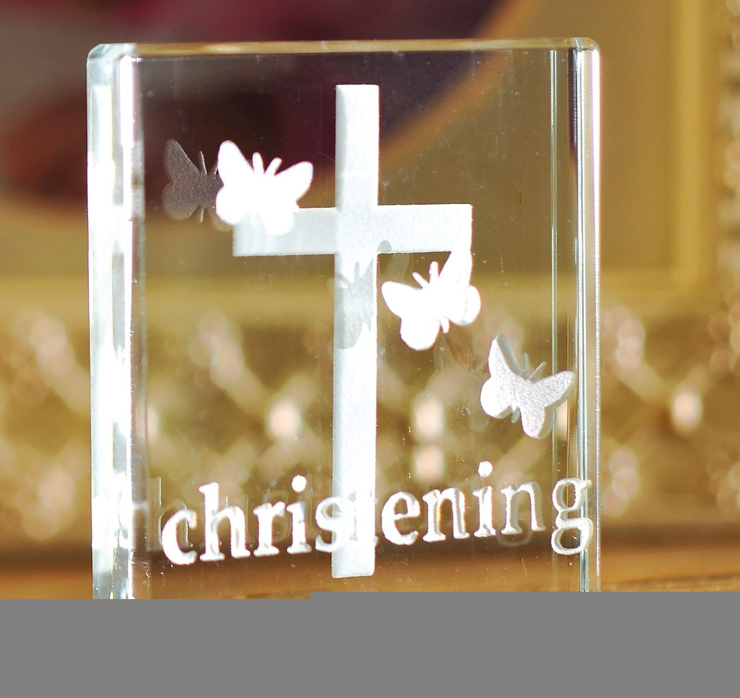 Spaceform Christening Gift Ideas Keepsake Godchild Baptism Godparent Gifts