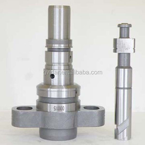 Diesel Pump Plunger 7mm, Diesel Pump Plunger 7mm Suppliers and