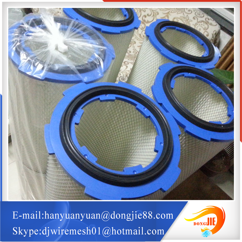 Filteration cartridge for Wine mineral water drinking water filtration