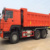 Professional design 6*4 dump truck with cheap price for sale
