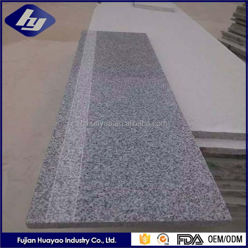 Granite Tile Flooring Cost Gurus Floor