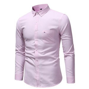 f0c5fbeea4 Men's Shirts, Men's Clothing suppliers and manufacturers - Alibaba