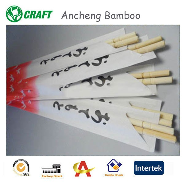 Disposable Chopsticks Bulk Bamboo Chopsticks Price