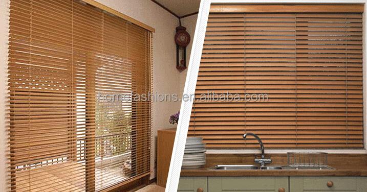 Tende per esterno in bambu una fonte di ispirazione per - Tende porta esterno ...