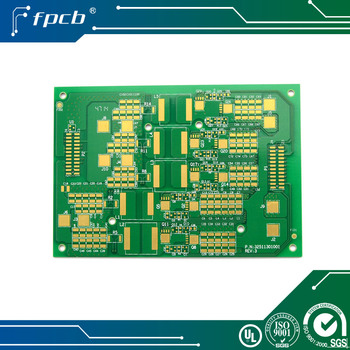 customized 94vo rohs led bulb printed circuit board with price buy rh alibaba com