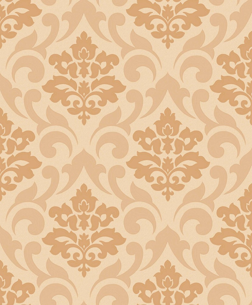 Luxury Decorative Wall Papers Photos - The Wall Art Decorations ...