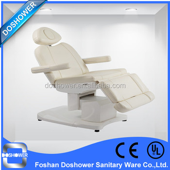 Best Selling Philippines Folding Dental Chair Of Dental