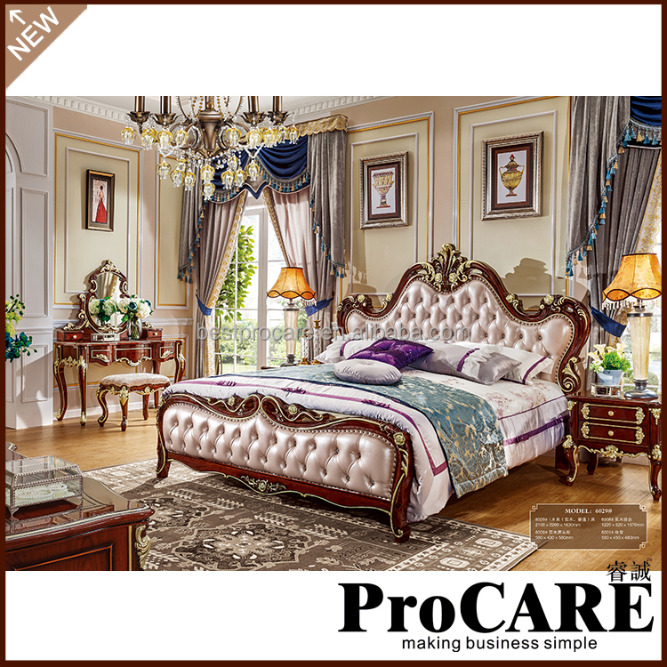 Luxury Hotel Bedroom Interior Design: Awesome Bedroom Furniture Dubai Reviews