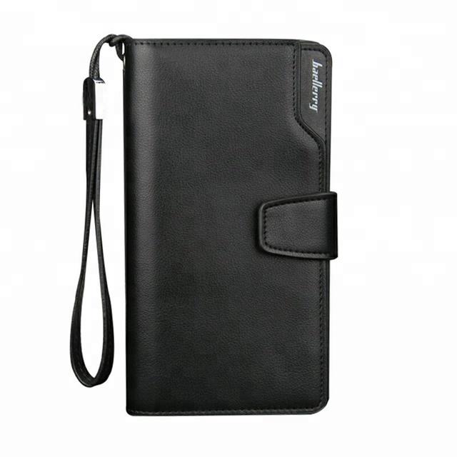 3a26d954c Encuentre el mejor fabricante de carteras para importar y carteras para  importar para el mercado de hablantes de spanish en alibaba.com