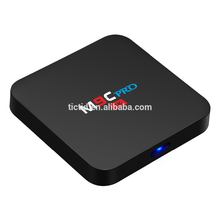 Good price of modi android tv box with great