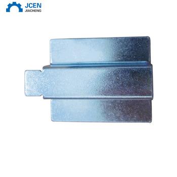 Sheet Metal Bending Products,Sheet Metal Cutting And Bending Machine,Sheet  Metal Fabrication Stamping Parts - Buy Fabrication Stamping Parts,Sheet