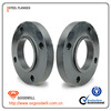 forged carbon steel tongue and groove flange