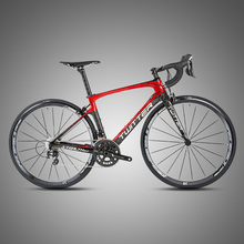 2018 nieuwe collectie <span class=keywords><strong>105</strong></span> groupsets T900 full carbon 700C racefiets
