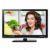 2017 New 22 24 inch china led tv wifi cheap flat screen tv wholesale led tv