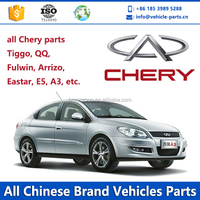 supply chery auto parts, high quality chery easter spare parts, all chery A3 auto parts