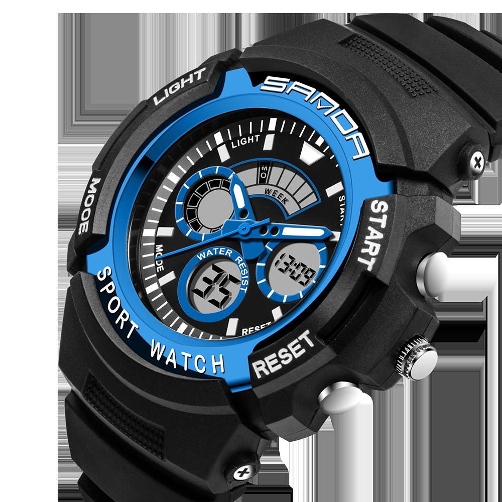 223b27131765 Catálogo de fabricantes de Los Niños Relojes Digitales de alta calidad y  Los Niños Relojes Digitales en Alibaba.com