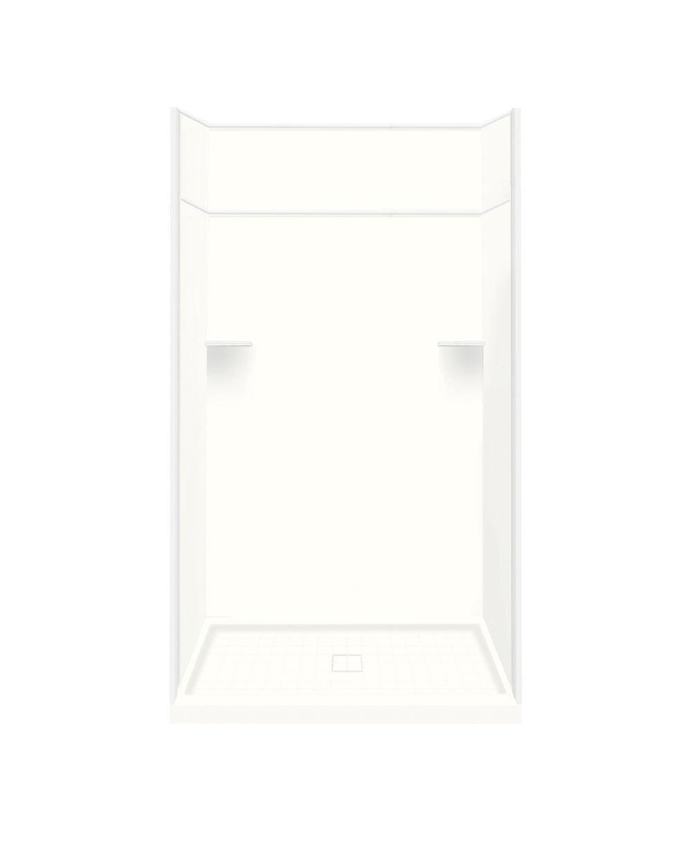 Cheap Remodel Shower Find Remodel Shower Deals On Line At