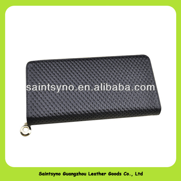 13217A China leather factory black market designer purses